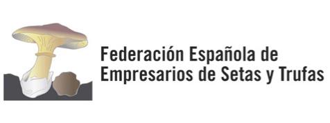 Federación Española de Empresarios de Setas y Trufas