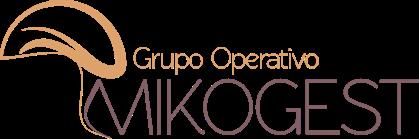 Grupo Operativa Mikogest